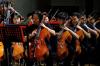 Пекинският симфоничен оркестър откри летния детски музикален фестивал