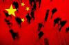 Ново преброяване на населението на КНР