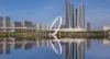 Нанкин и Янджоу са в списъка с 66 творчески града на ЮНЕСКО