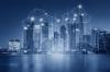 В Барселона обявиха Шанхай за най-интелигентен град