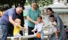 Семействата в КНР ще могат да имат три деца