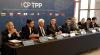 Присъединяването на Китай към ВПТП ще е от полза за Азиатско-тихоокеанския регион