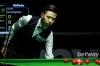 Шяо Гуодон отстрани трикратният световен шампион