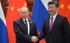 """""""Новостта"""" на отношенията между Китай и Русия"""