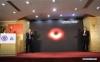 Астрономи от Китай с принос за първия образ на черната дупка