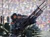 Китай ще продължи да модернизира своята отбрана и въоръжени сили