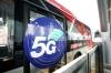 В Чънду пуснаха първият градски автобус с 5G технологии