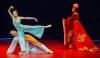 Националният балет на Китай навърши 60 години