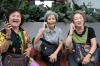 Възрастните китайци все повече ползват дигиталните услуги