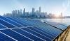 Скок в разширяването на чистите енергийни източници