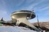 Самаранч: Напредъкът в подготовката за Зимната олимпиада е впечатляващ