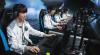 Първите студенти по електронни спортове в Китай ги чака светло бъдеще