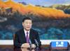 Задълбочаване на глобалното сътрудничество