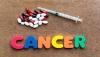 Лечението с въглеродни йони - нова надежда за онкоболните