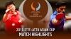 Лиу Гуолиан: световното първенство - голям тест за олимпийските игри