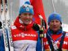 Никита Крюков пое националния отбор на Китай