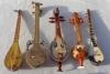 Музикалният инструмент жъуапу