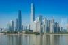 Новият модел за развитие на Китай връща икономиката му по пътя на растежа