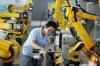 Производството продължава да се разширява въпреки трудностите