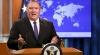 Критиката на Помпео към Китай е лицемерна