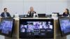 """НАТО търси нови врагове, обяви и Китай за """"заплаха за сигурността"""""""