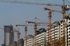 Китайските инвестиции в недвижими имоти с 6,3% ръст за първите 10 месеца