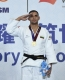 Ивайло Иванов спечели титла на седмите световни военни игри в Китай