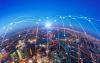 Засилват се способностите за технологични иновации