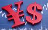 Делът на щатския долар във валутните резерви на Русия намалява