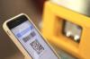 Пътниците в Пекинското метро могат вече да се купуват билети с дигитални юани