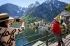 Туризмът ражда доверие и нови работни места