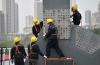 През новата петилетка заетостта на работната сила ще се увеличава