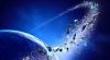 Нов телескоп за космически отпадъци
