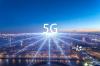 Си Дзинпин изпрати послание до първата Конференция за индустриален интернет 5G+