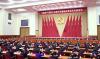 По нов път към всестранното изграждане на модерната социалистическа държава