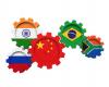 БРИКС - онлайн форум и симпозиум по въпросите на държавността и културата