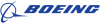 """Боинг"""" очаква силен ръст на местния авиопазар през следващите 20 години"""