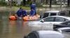 Броят на жертвите от тайфуна Лекима се увеличава