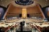 54 страни в ООН подкрепиха Китай за Синдзян