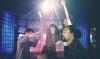 Караоке културата, особено характерна за нощния живот в Китай