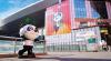 Третото международно изложение за внос започна в Шанхай