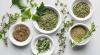 Популярни билки за добро здраве