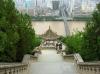 Ланджоу - перла в северния Път на коприната