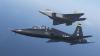 """Жънмин жъбао"": САЩ заплашват глобалната сигурност"