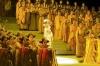 """Известната тибетска драма """"Принцеса Уънчън"""""""