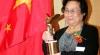 Нов напредък в научните изследвания на Ту Йоуйоу и нейния екип