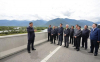 Придава се голямо значение на опазването на околната среда в Тибет