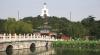 Красивите паркове в Пекин