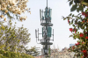 Изградени близо 700 000 базови станции за 5G мрежата