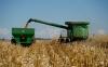 Изпълнение на решението на СТО за субсидиите за зърнопроизводителите
